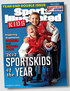 cover_SI_2012